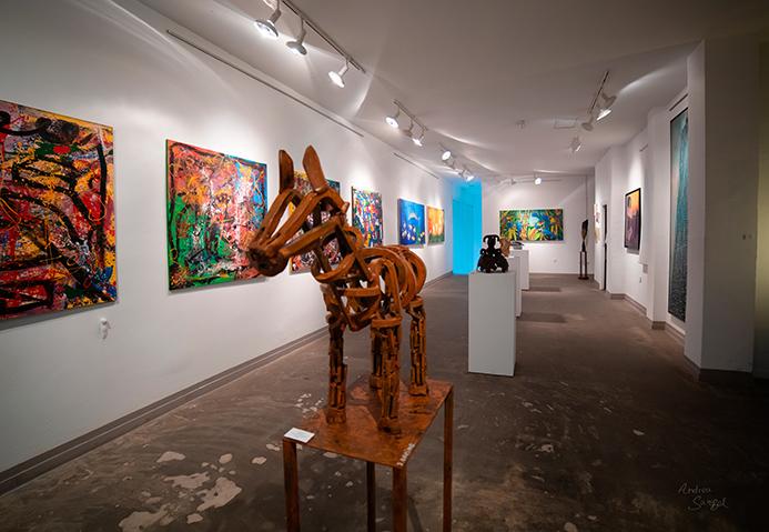 galería de arte, art gallery, contemporary art, arte, art, exposición de arte, exposiciones de arte, pintura, escultura, Madrid, galería de arte en Madrid