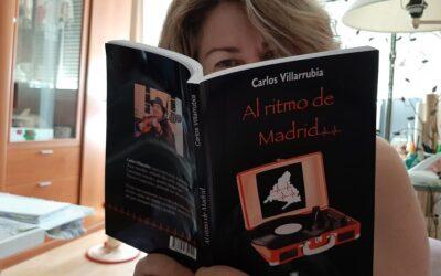 Al ritmo de Madrid – Programa 1