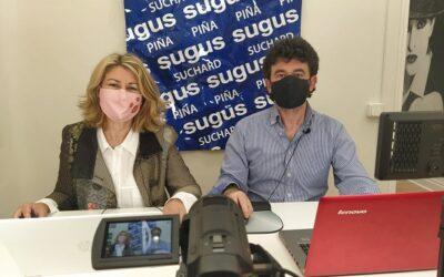 Al ritmo de Madrid – Programa 17 – Alcalá de Henares